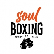 SOUL BOXING SPORT CLUB